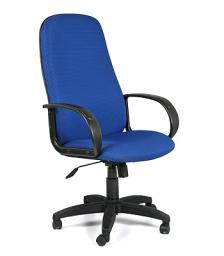 Кресло руководителя CHAIRMAN 279