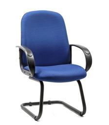 Кресло для посетителей CHAIRMAN 279V
