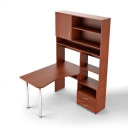 Компьютерный стол Идея