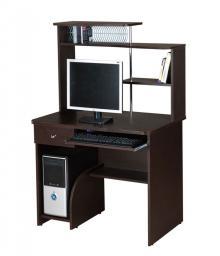 Компьютерный стол Фортуна 19.1