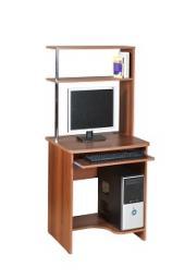 Компьютерный стол Фортуна 25