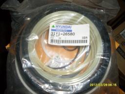 Ремкомплект гидроцилиндра 31Y1-26580 HYUNDAI, хундай
