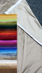 Тафта, тафта ткань, тафта шелковая, тафта для штор, тафта портьерная, тафта органза, тафта оптом и в розницу,