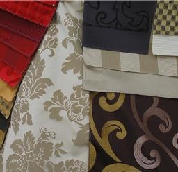 Негорючие ткани, негорючие портьерные ткани, негорючие ткани для штор, огнеупорная ткань,