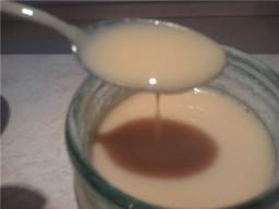Продам сгущенное молоко