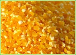 Предлагаем продукты переработки зерна кукурузы