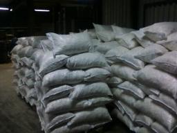 Продам сахар ГОСТ 22-94