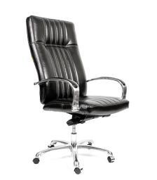 Кресло руководителя CHAIRMAN 655
