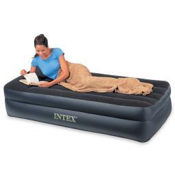 Кровать надувная Intex 66721