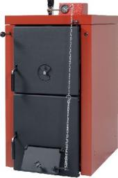 Котел Viadrus U22С (дрова/уголь) (11,7 кВт)