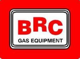 Автомобильное газобаллонное оборудование BRC (Италия)
