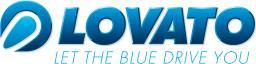 Автомобильное газобаллонное оборудование LOVATO (Италия)