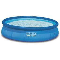 Бассейн надувной intex - 56970