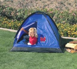 Палатки туристические intex 67068