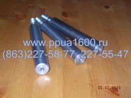 Плунжер насоса 1,1ПТ25Д1М1, 1,1ПТ25, 2,3ПТ25Д1, 1,3ПТ50Д2, ПТ-25, ПТ-50, ПТ-32, плунжер, комплект ЗИП
