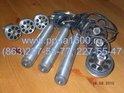Запасные части насоса ПТ25, ЗИП насосов ПТ25, 1,1ПТ-25, 2,3ПТ-25, 1,3ПТ-50, ПТ50, ППУА 1600-100, АДПМ 12-150, запасные части ППУА