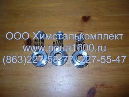 Клапан, седло клапана, пружина насоса 2,3ПТ-25Д1, плунжер 2,3ПТ25, комплект РТИ насоса 2,3ПТ25Д2, плунжер насоса, запасные части ППУА 1600-100, АДПМ 12-150