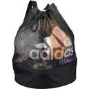 Сумка для мячей Adidas