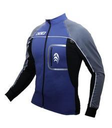 Куртка лыжная KV+ EXCLUSIVE арт. 216