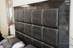 Мягкая плитка для стен