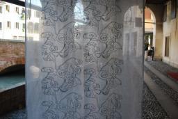 Итальянские ткани, итальянские ткани оптом и в розницу, итальянские ткани для штор, итальянские портьерные ткани, каталог итальянских тканей,