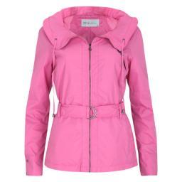 Весенние Куртки Женские Интернет Магазин