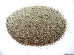 Сухой песок (кварцевый)