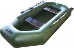 Надувная гребная лодка ПВХ - Аргонавт 250