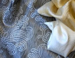 Ткани для штор, ткань для штор каталог, ткань для детских штор, ткани для штор италия, коллекция тканей для штор, ткани для пошива штор,ткани для рулонных штор,ткань для римских штор,ткани шторы тюль,итальянские ткани для штор,образцы тканей для штор,