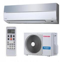 Кондиционеры Dantex, Tochiba, Jax, Panasonic, Roda, Carrier, Mitsubishi - все виды моделей в наличии. Профессиональный монтаж.