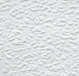 Акустические влагостойкие потолки Акусто-поп