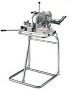 Аппарат для стыковой сварки WELD-160