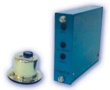 Прибор контроля факела Пламя М-02