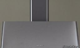 Вытяжка ILVE AG-100