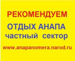 пулковская шлюхи