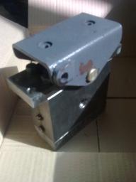 Блок управления 13.80.04.820 (педальный) для экскаватора ЕК, ЭО
