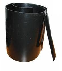 Термоусаживаемые материалы ТИАЛ для тепловых сетей (ППУ изоляция)