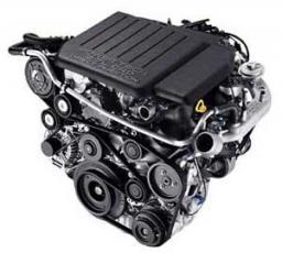 Двигатели и трансмиссии на японские автомобили