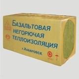 Базалит ПТ-175, плита