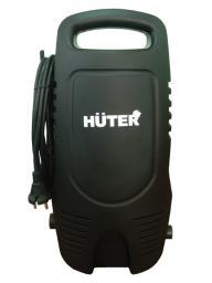 Мойка высокого давления HUTERW-105P