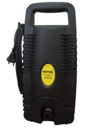 Мойка высокого давления HUTE W105-GS
