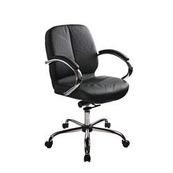 Кресло руководителя 722В