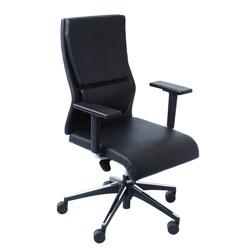 Кресло Руководителя Executive-Low/B
