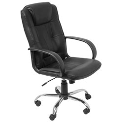 Кресло руководителя T-800AXSN