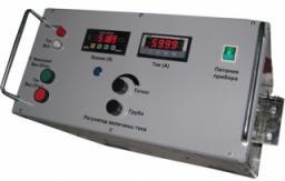 Устройство прогрузки автоматов УПА-10