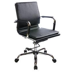 Кресло руководителя CH-993-Low