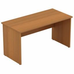Стол письменный 1600х704х760 (СФ222)