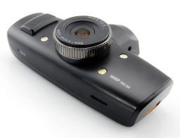 Видеорегистратор Safcon GS5000 Full HD