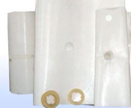 Фильтровальная ткань китайского производства