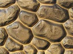 Облегченный, искусственный камень Ладожский